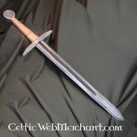 Holzen Spielzeug Schwert 80 cm
