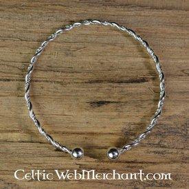 Twisted Wikinger Armband