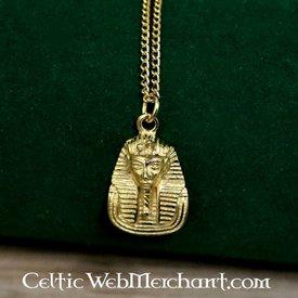 Tutanchamun Juwel