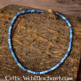 Ägyptische Perlenkette