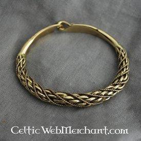 Wikinger Armband Vullum