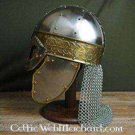 Deepeeka Wikinger Helm Beowulf