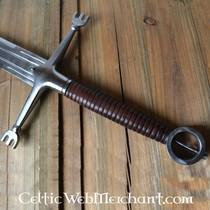 Deepeeka GalloGlas Schwert