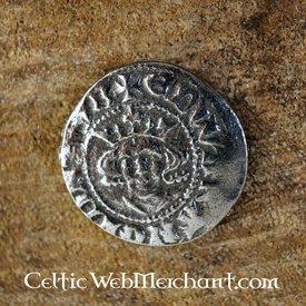Penny Edward I von England