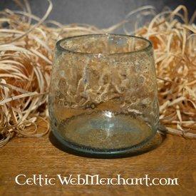 Merowinger palm cup Cologne