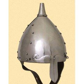 Ulfberth Frühmittelalterliche Savic Helm