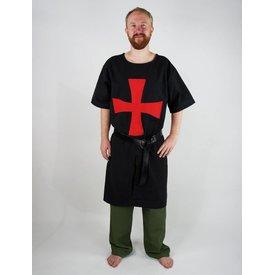 Templar Sergeant Tunika