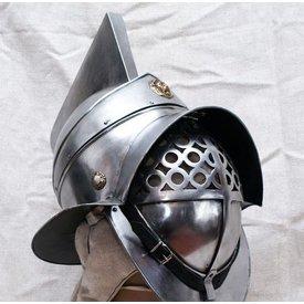 Fabri Armorum Murmillo Helm