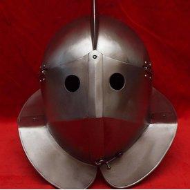 Fabri Armorum Sekutor Helm
