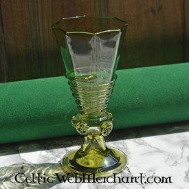 16. bis 17. Jahrhundert Renaissance Glas