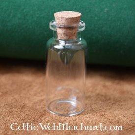 Historische Flasche 10 ml
