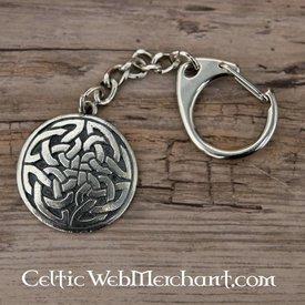 Keltische Schlüsselring
