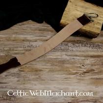 Deepeeka Feltwell Schwert vierte bis fünftes Jahrhundert nach Christus