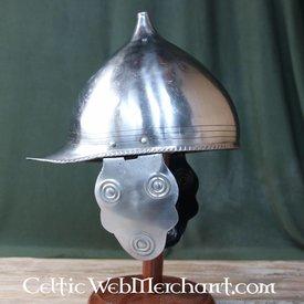 House of Warfare Keltische La Tene Helm 3. Jahrhundert vor Christus