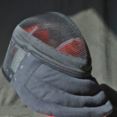 Fechtmasken & -schutz