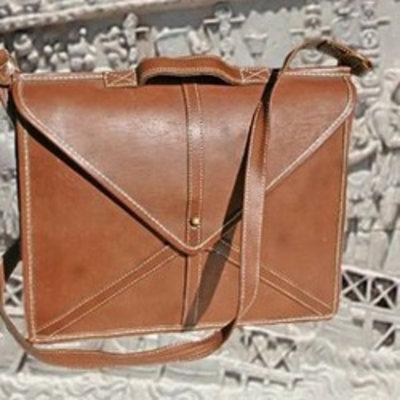 Taschen aus der Antike