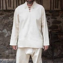 Nachtwäsche & Unterkleidung