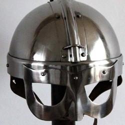 LARP Helme & Rüstung
