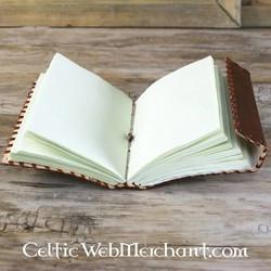 Historische Notizbücher