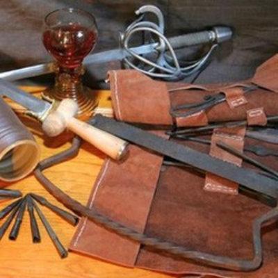 Chirurgische Instrumente & Körperpflege