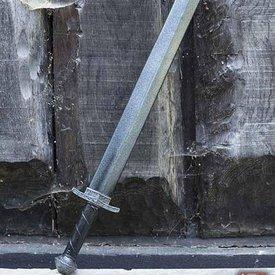 Epic Armoury Ready for Battle LARP Englisch Schwert
