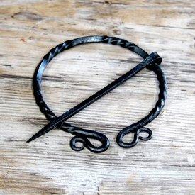 House of Warfare Historische Celtic Ring Fibula