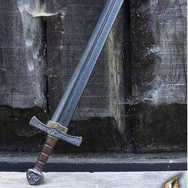 Epic Armoury LARP Kreuzfahrer Schwert