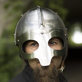 Epic Armoury Wikinger Spectical Helmet