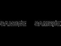 Samsoe Samsoe