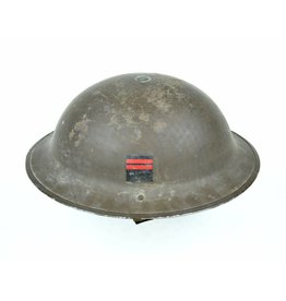 Canadese helm RCOC