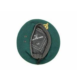 Commando Green Beret 1944