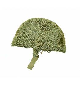 Tank Helm 1943