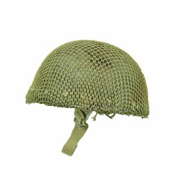 Tank Helmet 1943