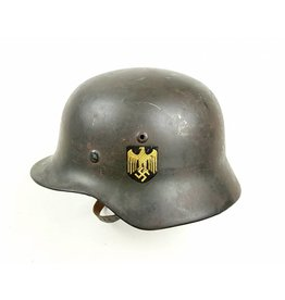 M35 SD Helm