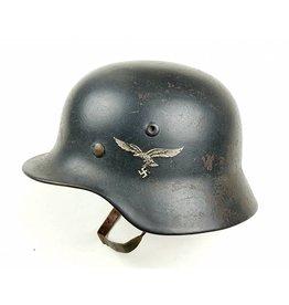 M40 SD Helmet