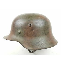 M42 Camouflage Helm