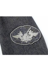 Luftwaffe FLAK Fliegerbluse