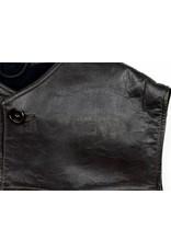 Canadian Leather Jerkin 1943 M