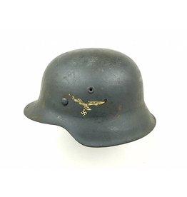 M42 SD Helmet
