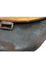 Luftwaffe M42 SD Helmet