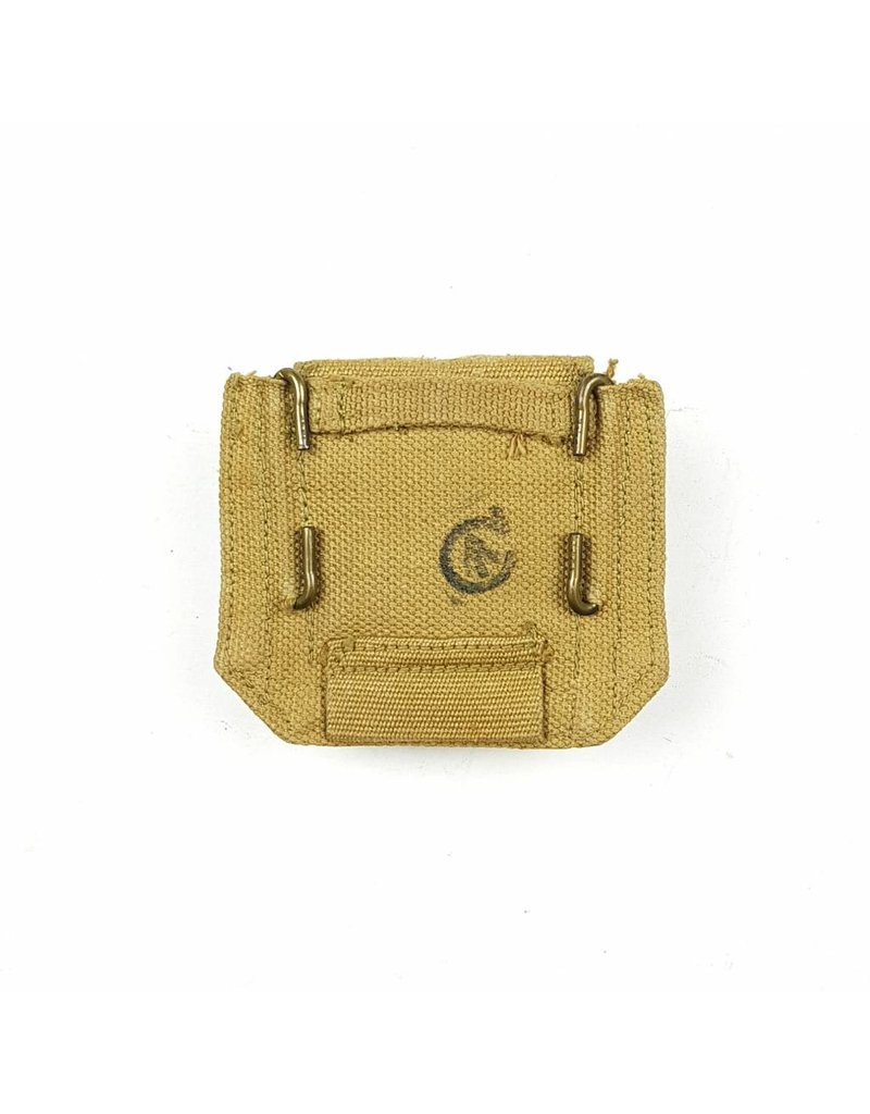 Canadian Ammo Pouch