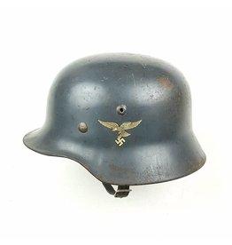 M35 DD Helm