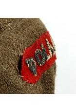Polish Battledress 3rd Carparthian Rifle Brigade