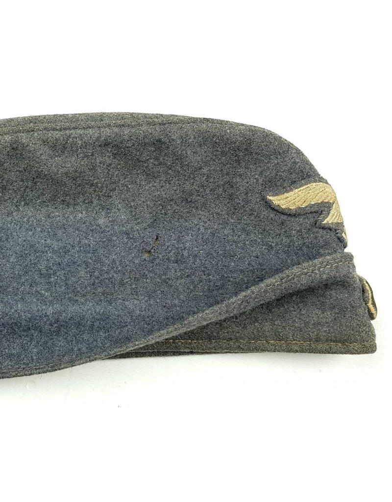 Luftwaffe Overseas Cap (Schiffchen)
