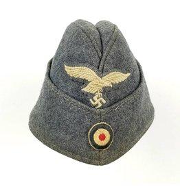 Luftwaffe  Manschappen Schuitje (Schiffchen)