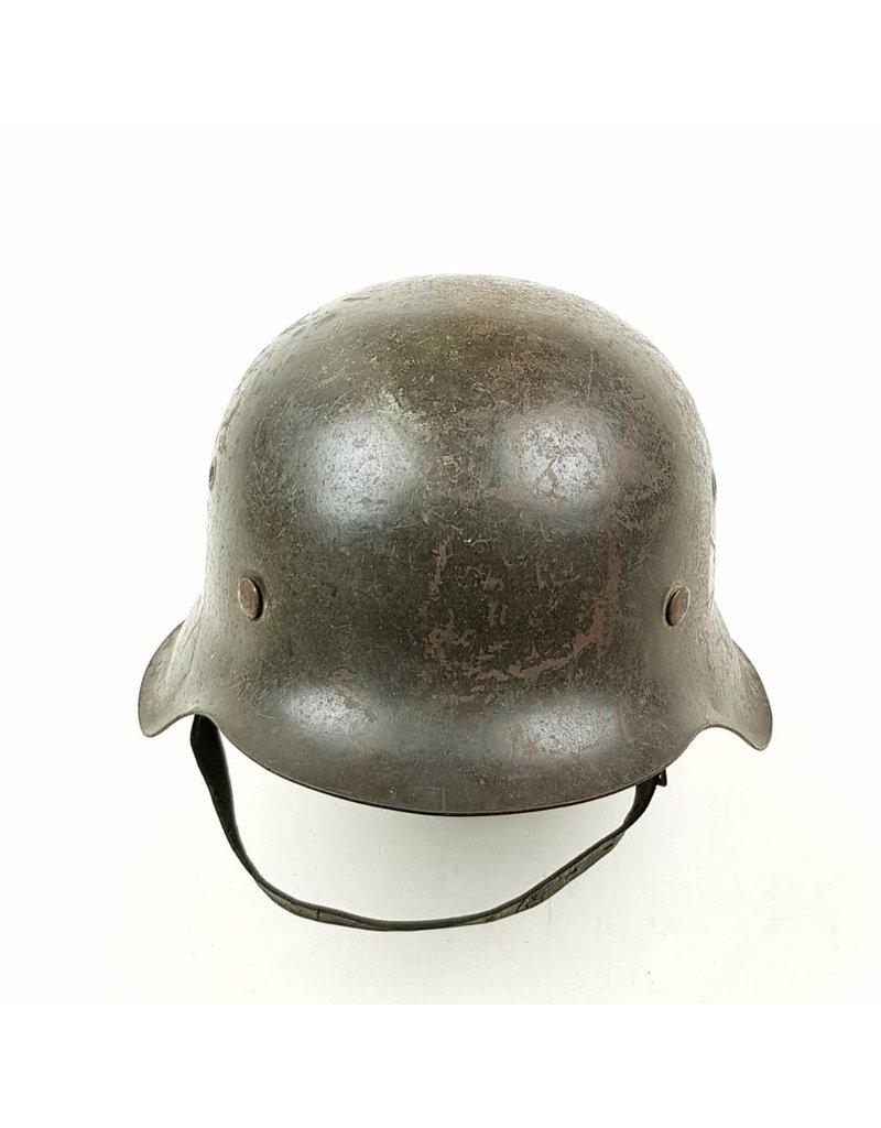 WH (Heer) M42 SD Helmet