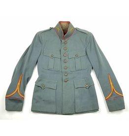 Dutch Uniform Tunic