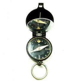 Standaard WH Kompas
