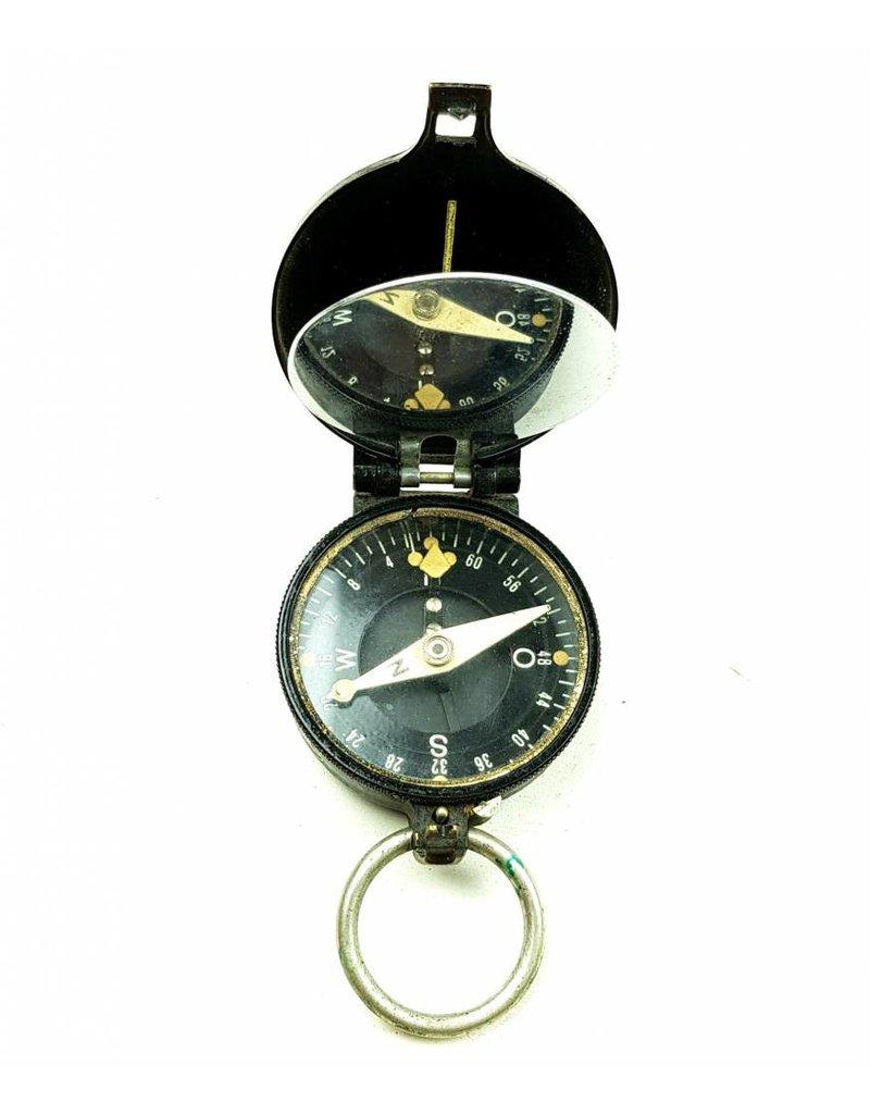 Standard WH (Heer)  Compass