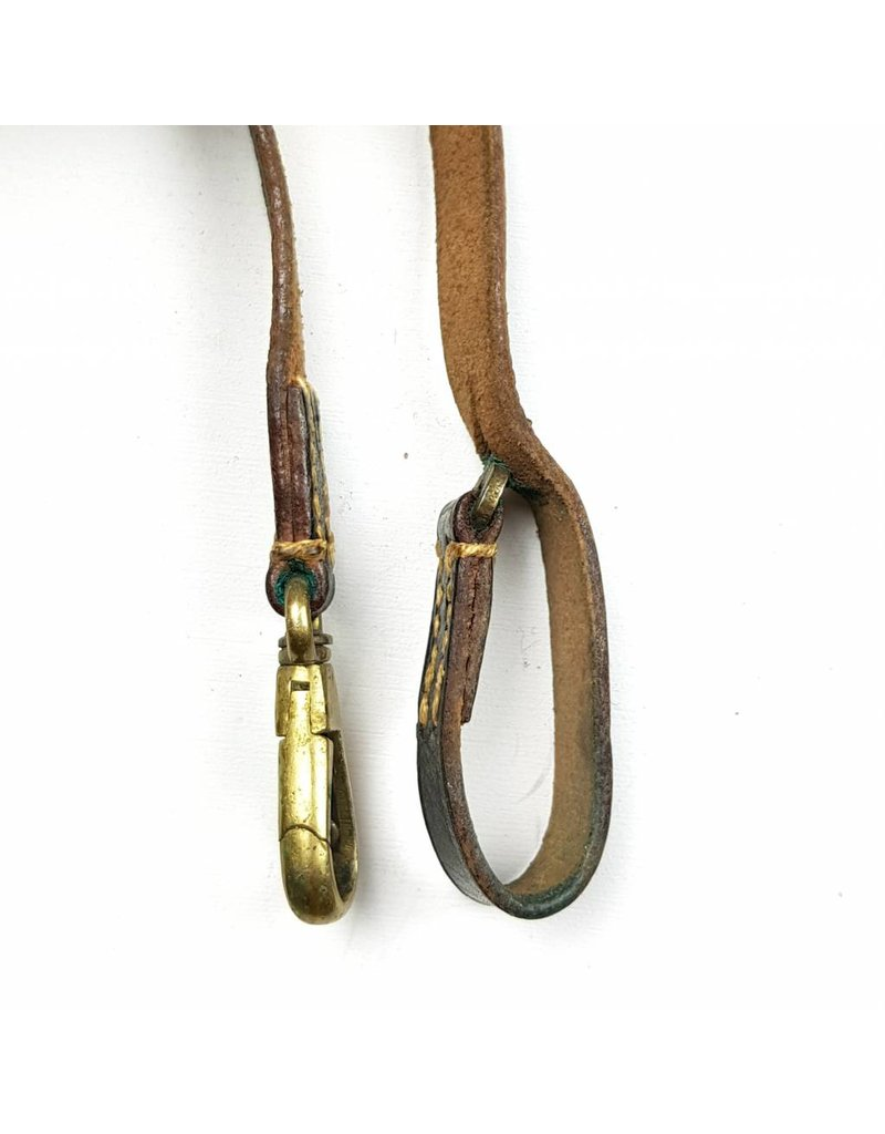 WH (Heer) Compass Strap
